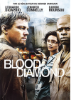Blood Diamond - DVD