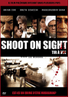 Shoot on Sight - Tir à vue - DVD