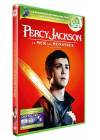 Percy Jackson 2 : La mer des monstres (DVD + Digital HD) - DVD