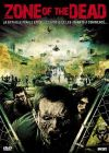 Zone of the Dead - DVD