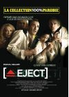 Eject - DVD