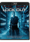 Lock Out - Blu-ray