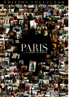 Paris (Édition Collector) - DVD