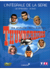 Thunderbirds - DVD