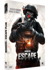 Insiders : Escape Plan - DVD