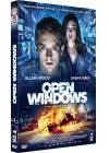 Open Windows - DVD