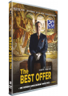 The Best Offer - DVD