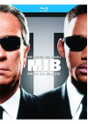 Men in Black - Blu-ray