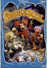 Fraggle Rock - Vol.5 - DVD