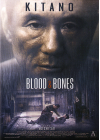 Blood & Bones - DVD