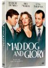 Mad Dog and Glory - DVD - Sortie le 25 février 2020