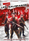 Les 7 salopards - DVD