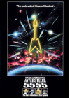 Interstella 5555 - DVD