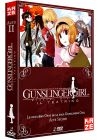 Gunslinger Girl - Saison 2 : Il Teatrino - Box 2/2 - DVD
