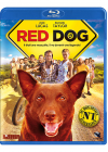 Red Dog - Blu-ray