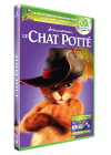 Le Chat Potté (DVD + Digital HD) - DVD
