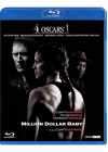 Million Dollar Baby - Blu-ray