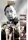 L'horloger de Saint-Paul - DVD