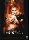 My Little Princess - DVD