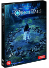 The Originals - Saison 4 - DVD