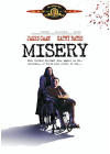 Misery (Édition Simple) - DVD