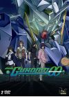 Mobile Suit Gundam 00 - Vol. 1 - DVD