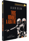 Trois hommes à abattre (Combo Collector Blu-ray + DVD) - Blu-ray