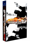 Le Transporteur 1 + 2 (Pack) - DVD