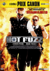 Hot Fuzz (Édition Simple) - DVD