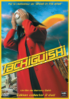Tachiguishi (Édition Collector) - DVD