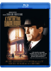 Il était une fois en Amérique (Warner Ultimate (Blu-ray + Copie digitale UltraViolet)) - Blu-ray