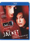 The Jacket - Blu-ray