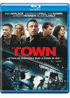 The Town (Warner Ultimate (Blu-ray)) - Blu-ray