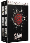 Saw : L'hexalogie (Pack) - DVD