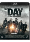 The Day - Blu-ray