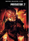 Predator 2 (Édition Collector) - DVD