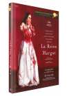 La Reine Margot (Édition Digibook Collector Blu-ray + Livret) - Blu-ray
