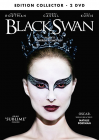 Black Swan (Édition Collector) - DVD