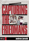 Capturing the Friedmans - DVD