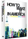 How to Make It in America - L'intégrale de la série - DVD