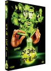 Dr Jekyll & Mr Hyde - Coffret 5 Films (Pack) - DVD - Sortie le 17 septembre 2019