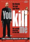 You Kill Me - DVD