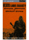 Zakk Wylde's Black Label Society - Boozed, Broozed & Broken-Boned (UMD) - UMD
