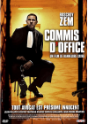 Commis d'office - DVD