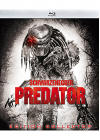 Predator (Édition Digibook Collector + Livret) - Blu-ray