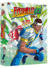Eyeshield 21 - Saison 1 - Box 4/4 - DVD