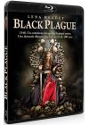 Black Plague - Blu-ray