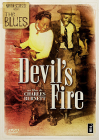 The Blues - Devil's Fire - DVD