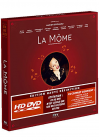 La Môme (Super Collector) - HD DVD