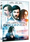 Disconnect - DVD